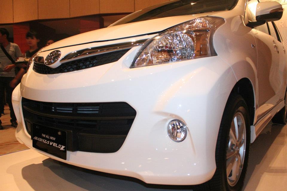 Toyota Kijang Innova Bekas Tahun 2005 Medan Mobil Dijual