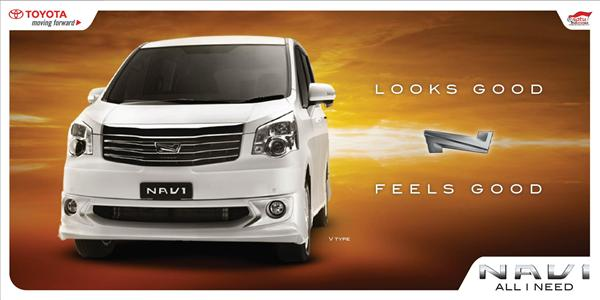 Harga-Toyota-NAV1-Bogor-Cibinong-Depok-Jabar